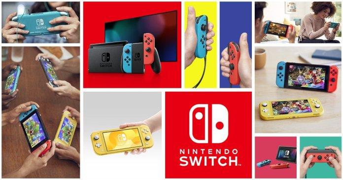 nintendo-switch-10-millionen-verkaufte-einheiten-europa