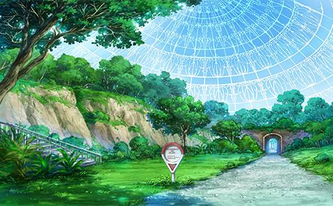pokemon-anime-3