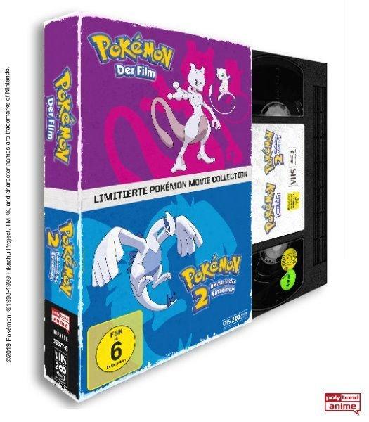 pokemon-der-film-retro-vhs-neuauflage