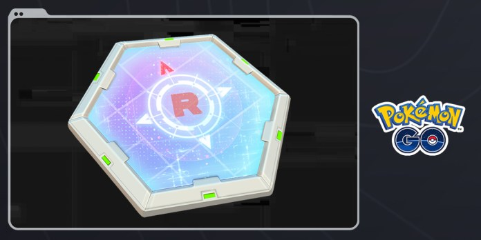 pokemon-go-rocket-radar