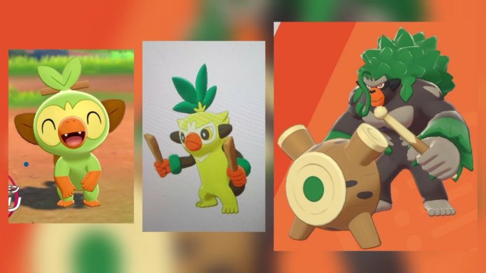 pokemon-schwert-schild-chimpep-entwicklung-leak