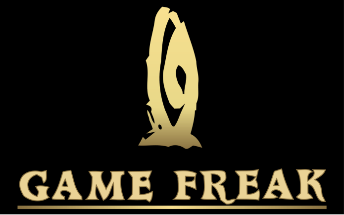 Game_freak_logo