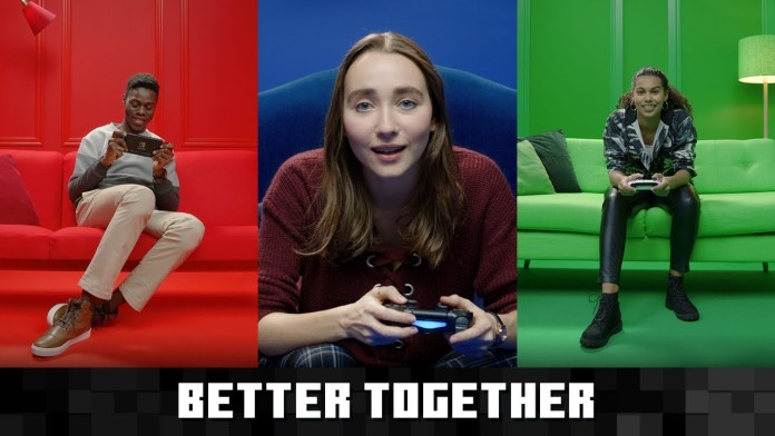 minecraft-nintendo-switch-playstation-4-crossplay-better-together