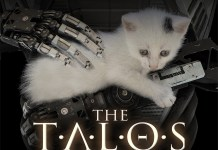 the-talos-principle-switch