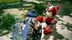 Monster Hunter Rise x Mega Man 11 Collab ab dem 24. September