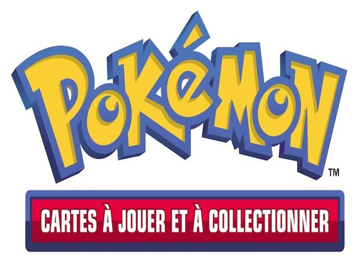 Cartes Pokémon, une nouvelle extension...