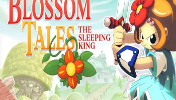 https://i1.wp.com/nintendo-street.com/wp-content/uploads/2017/12/blossom-tales-the-sleeping-king.jpg?fit=739%2C550&ssl=1&resize=350%2C200