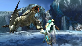 NSwitch_MonsterHunterGenerationsUltimate_06