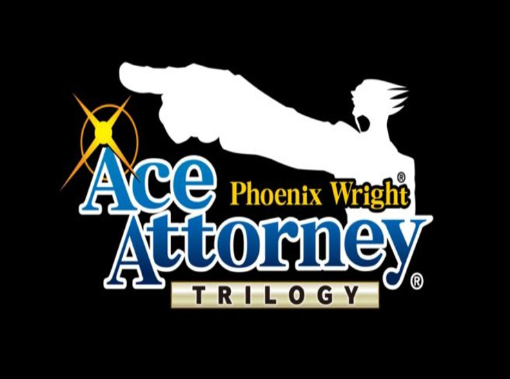 Phoenix Wright: Ace Attorney Trilogy, une date à venir...