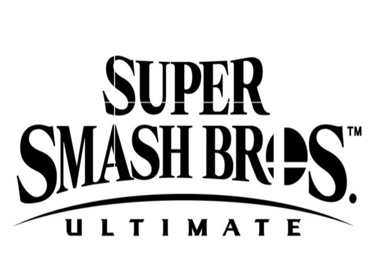 Smash Bros. Ultimate European Smash Ball Team Cup 2019, les billets en ligne...