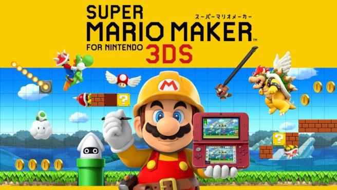 Top des ventes au Japon : la première de 2017 ! – Nintendo-Town.fr