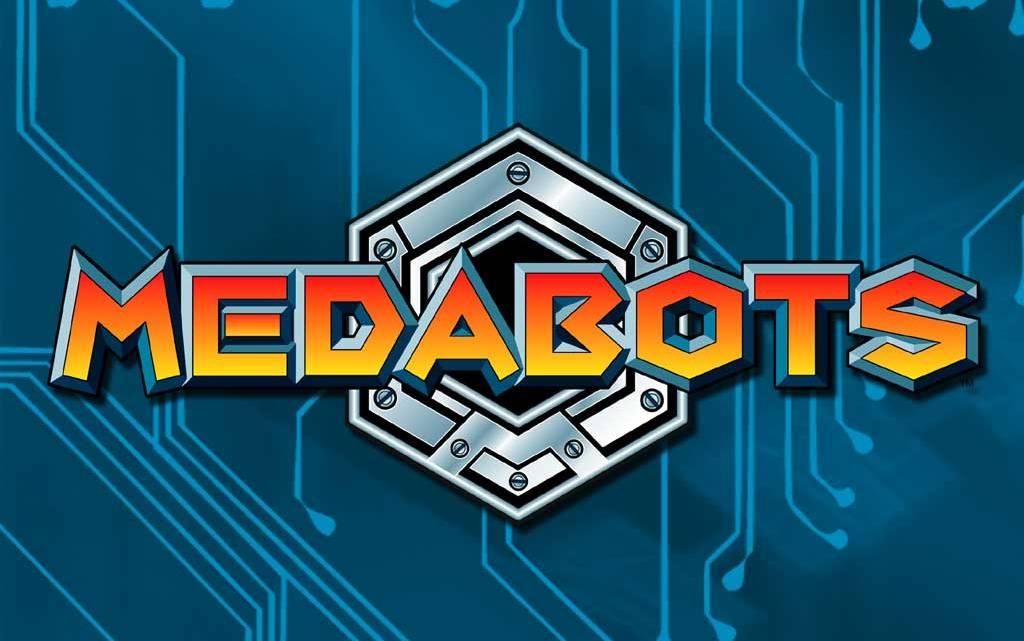 Imagineer divulga as boxarts de Medabots Classics Kabuto version e Kuwagata version [3DS]