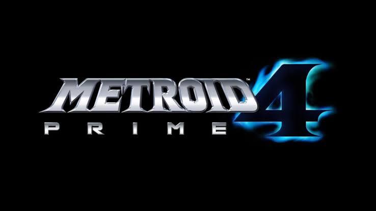 Retro Studios contrata o artista de efeitos visuais de Battlefield Adad Morales, Bryan Erck que trabalhou em Shadow of the Tomb Rider e o ex-artista da Gearbox Nicholas Wilson