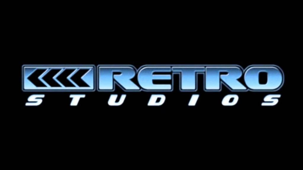 Retro Studios contrata Bharathwaj 'Bat' Nandakumar, veterano de Call of Duty: Black Ops