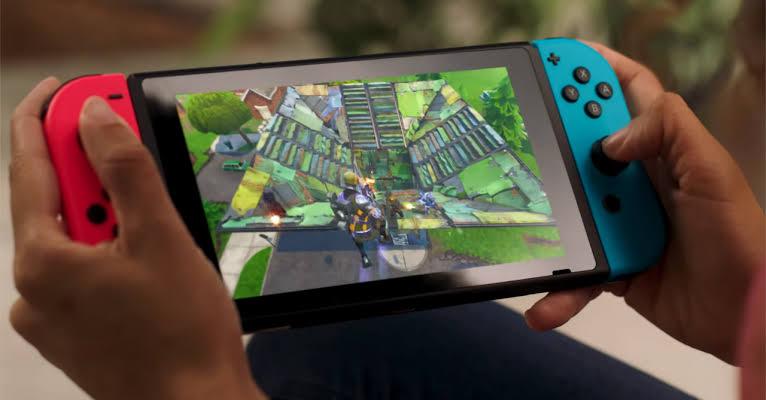 35 jogos gratuitos para o Nintendo Switch | 2020