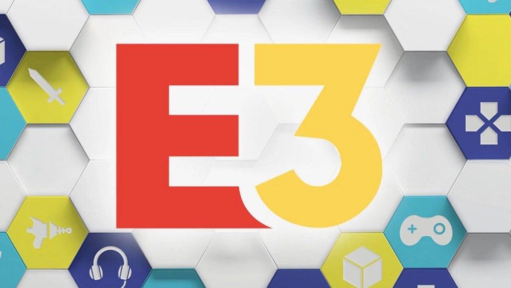 E3 2021 acontecerá entre 12 e 15 de junho como um evento digital, com participação da Nintendo confirmada