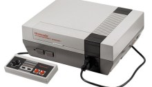 Nintendo's 2014 Annual General Meeting of Shareholders