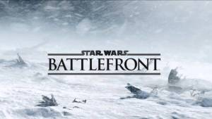 Media Create Top 20 Star Wars Battlefront