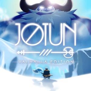 Nindies Celebration Sale Jotun Valhalla Edition