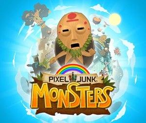 Nindies Celebration Sale PixelJunk Monsters