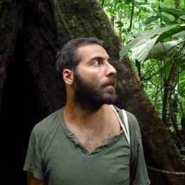 Omar Cornut
