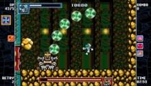 Nintendo eShop Downloads Europe Mighty Gunvolt Burst