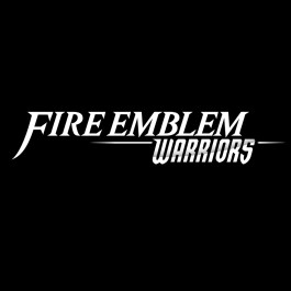 Nintendo E3 2017 Fire Emblem Warriors