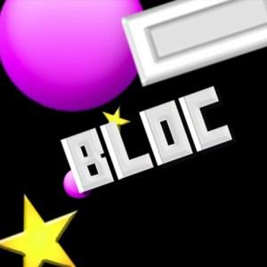 Nintendo eShop Downloads Europe Bloc