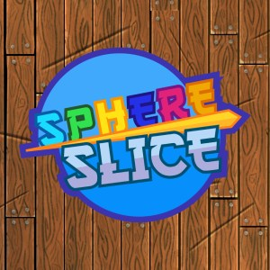 Nintendo eShop Downloads Europe Sphere Slice
