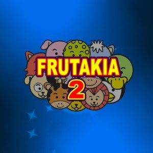 Nintendo eShop Downloads Europe Frutakia 2