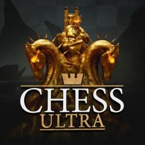 Nintendo eShop Downloads Europe Chess Ultra