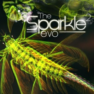 Nintendo eShop Downloads Europe Sparkle 2 EVO