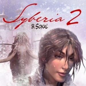 Nintendo eShop Downloads Europe Syberia 2