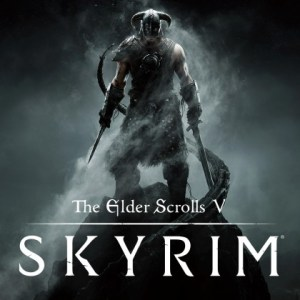 Nintendo eShop Downloads Europe The Elder Scrolls V Skyrim