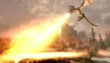 Nintendo eShop Downloads North America The Elder Scrolls V Skyrim