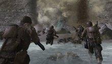 Media Create Top 20 Call of Duty World War II