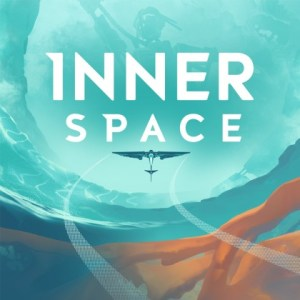 Nintendo eShop Downloads Europe InnerSpace