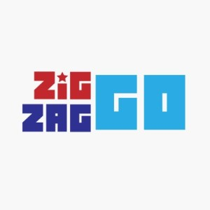 Nintendo eShop Downloads Europe Zig Zag Go