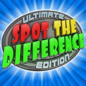 Nintendo eShop Downloads Europe Spot The Difference
