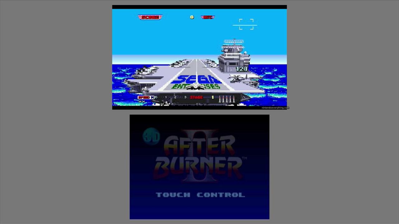 3d-after-burner-2-2-1
