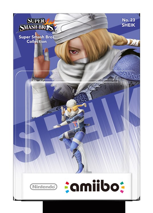 119119_NFP_amiibo_No23_Sheik_PS_RGB