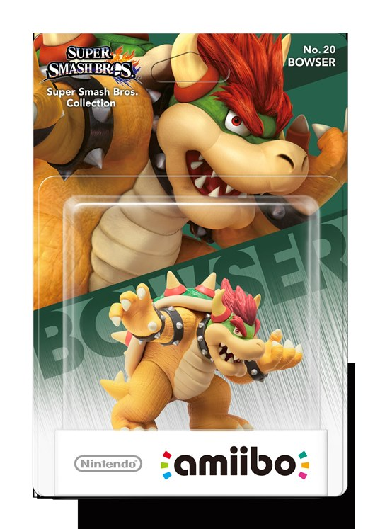 119123_NFP_amiibo_No20_Bowser_PS_RGB