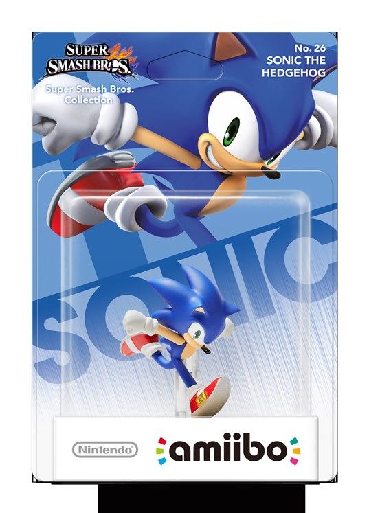 119166_NFP_amiibo_No26_Sonic_PS_RGB