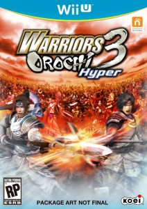 https://i1.wp.com/nintendoeverything.com/wp-content/uploads/2012/09/warriors_orochi_3_hyper_boxart_temp-212x300.jpg