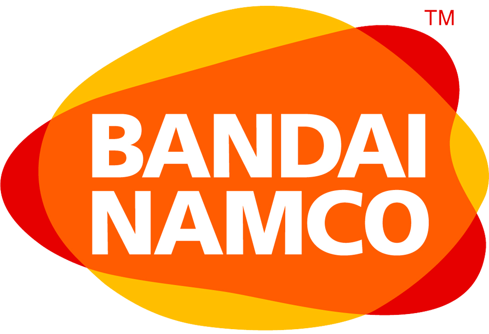 https://i1.wp.com/nintendoeverything.com/wp-content/uploads/2014/01/namco_bandai.png
