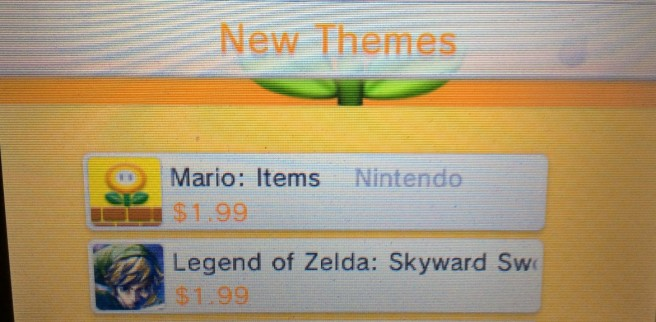 3ds-themes