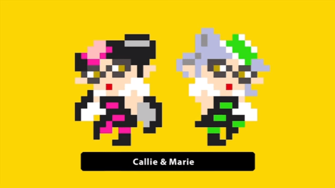 CallieMarieMarioMaker