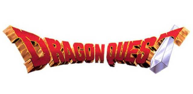dragon-quest-logo