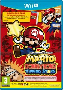 mario-dk-tipping-stars-boxart-eu-wii-u