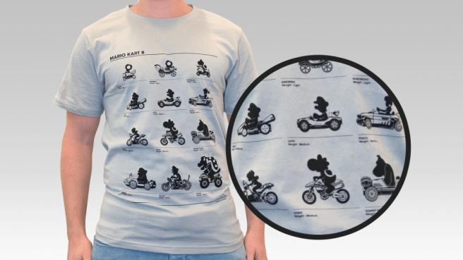 mario-kart-8-t-shirt